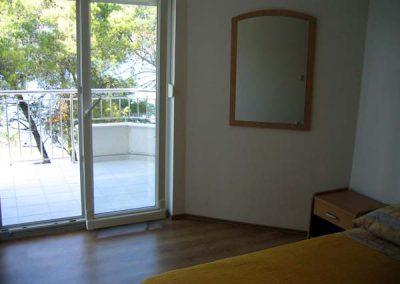 balcony-from-bedroom-copy